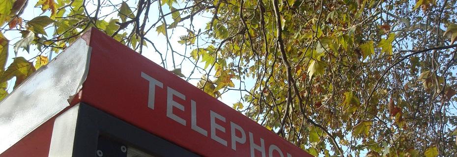 Ontdek de voordelen van een moderne VoIP telefooncentrale